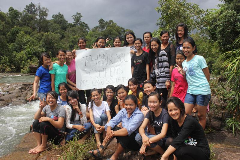 Cambodia_Trip2012