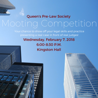 Queen's Pre-Law Society Mooting Competition-2.png
